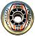 78mm 78A Hypno Wheel