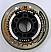 76 mm Hypno Urban Street Wheel
