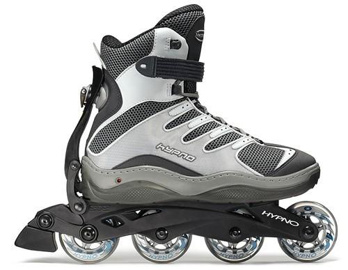 Hypno Vario Skate