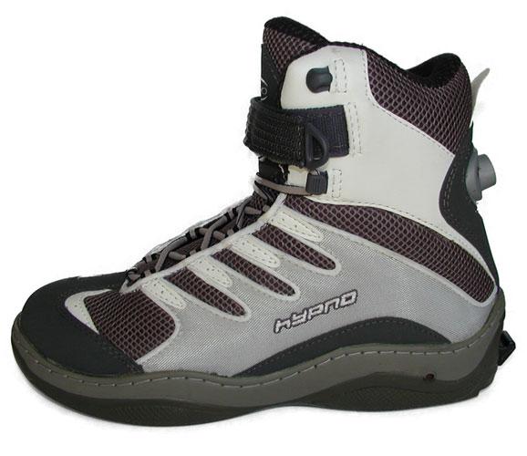 Hypno Vario boot only